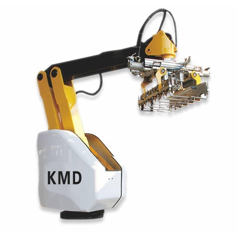 KMD - Palletizing Manipulator