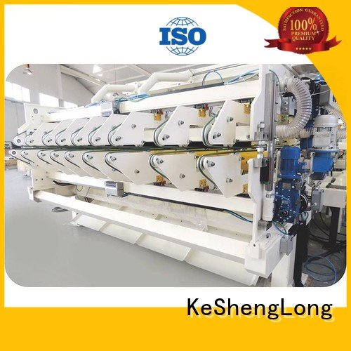 OEM cardboard box printing machine Auxiliary Top six color cardboard box printing machine