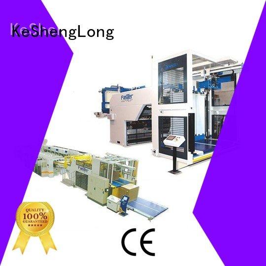 cardboard box printing machine three color Auxiliary Top PFA Bulk Buy