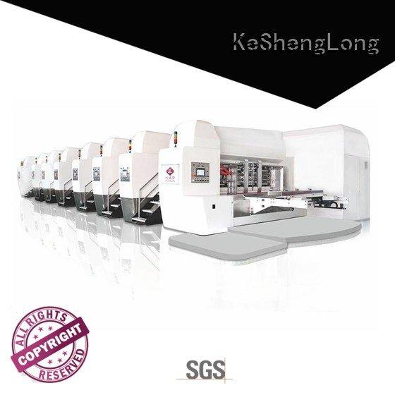 K9-Type K8-Type flat KeShengLong China hd flexo