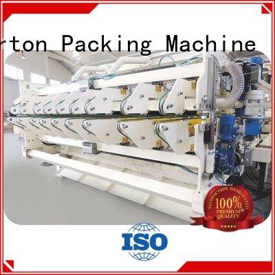 three color Top Auxiliary PFA cardboard box printing machine Auxiliary KeShengLong Brand cardboard box printing machine