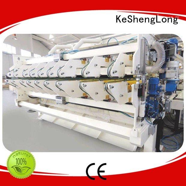 cardboard box printing machine three color Auxiliary PFA six color