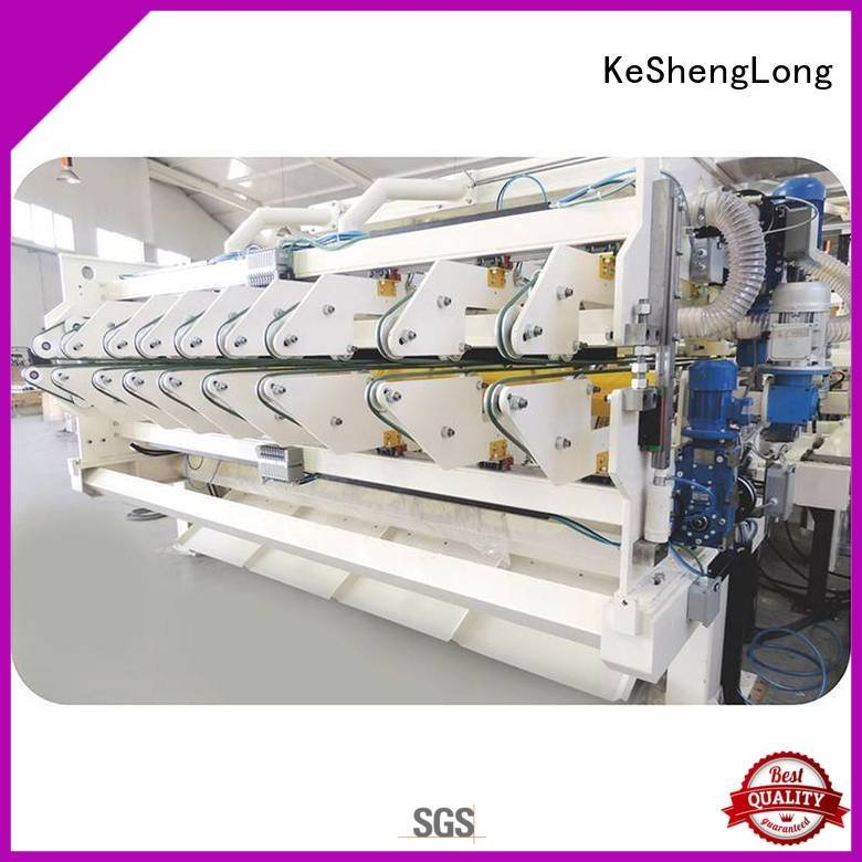 cardboard box printing machine PFA Top Auxiliary six color