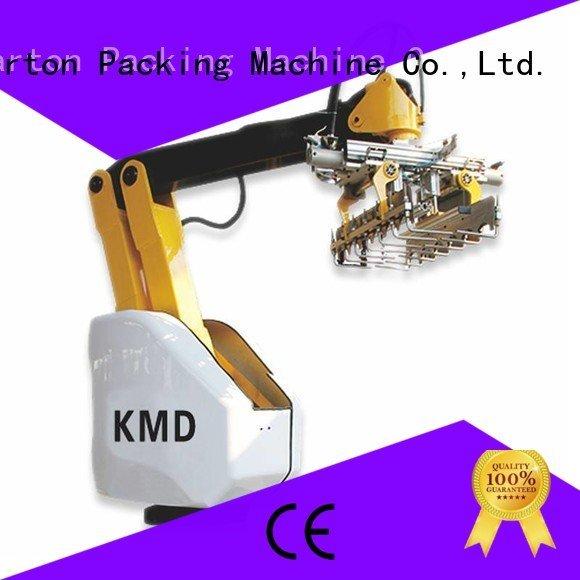 Auxiliary three color six color KeShengLong cardboard box printing machine