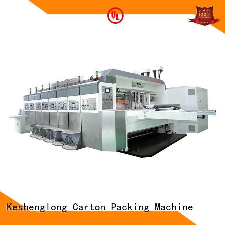 China hd flexo automatic inline structure top Bulk Buy