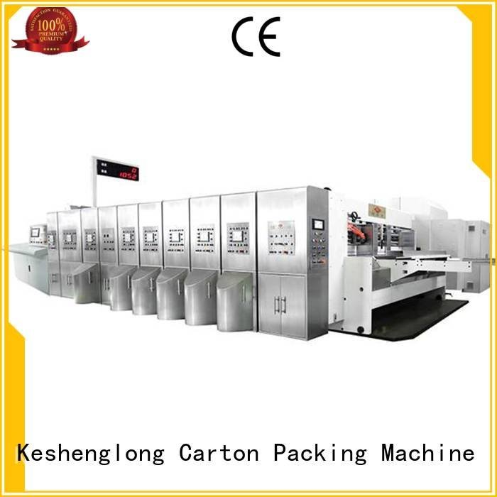 fixed