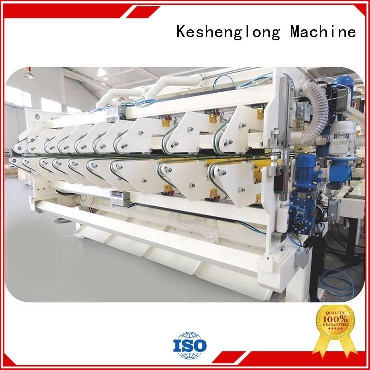 Custom Top cardboard box printing machine Auxiliary cardboard box printing machine