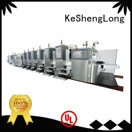 K9-Type