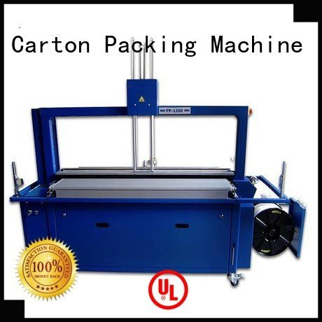 cardboard box printing machine six color four color OEM cardboard box printing machine KeShengLong