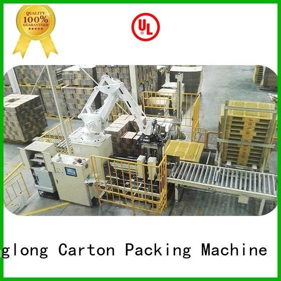 KeShengLong three color PFA four color cardboard box printing machine Top