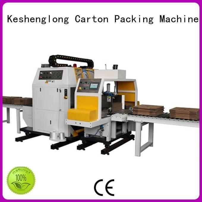 cardboard box printing machine four color PFA six color three color Bulk Buy