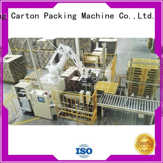 six color cardboard box printing machine Top Auxiliary KeShengLong
