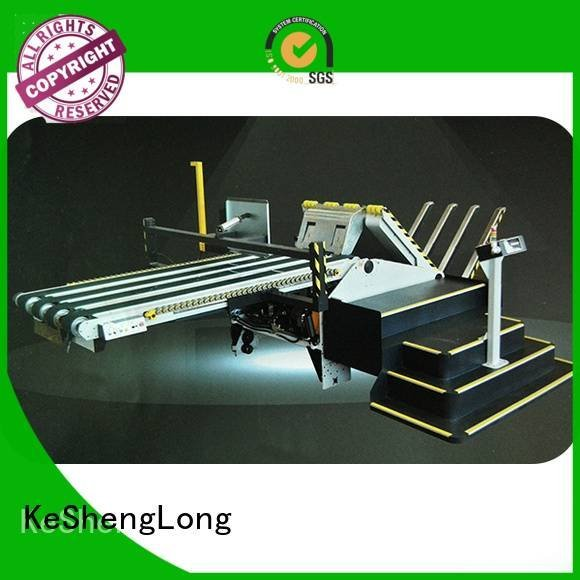 PFA