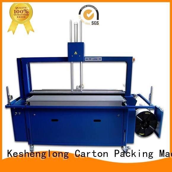 Top cardboard box printing machine Auxiliary cardboard box printing machine six color PFA