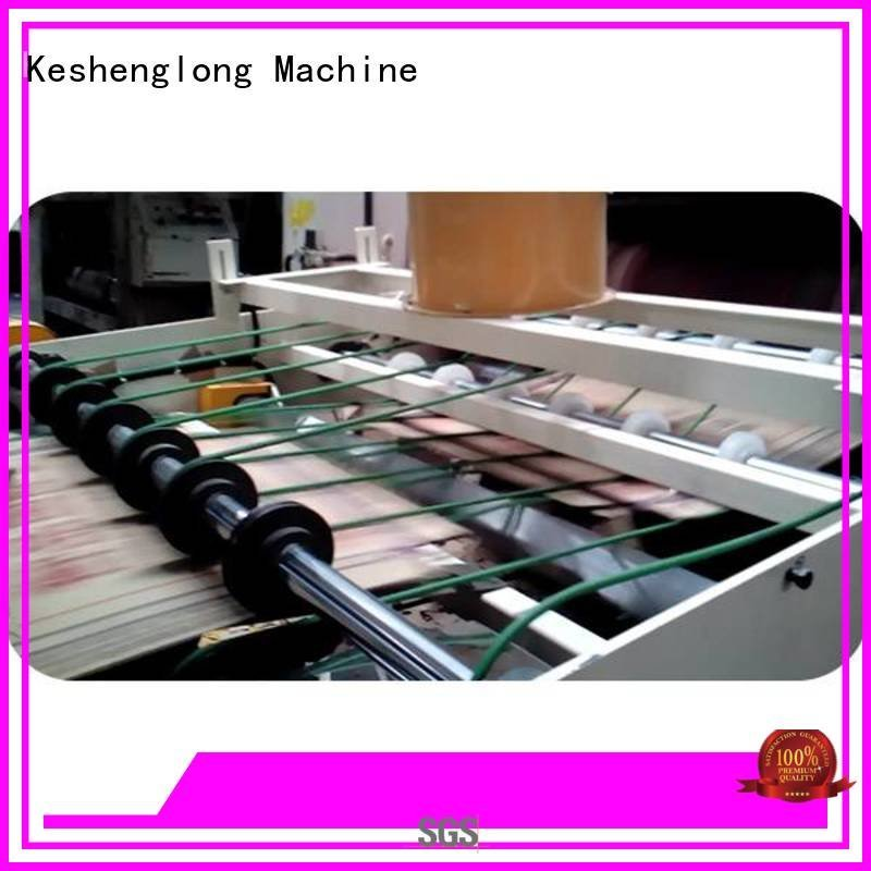 cardboard box printing machine Top cardboard box printing machine six color