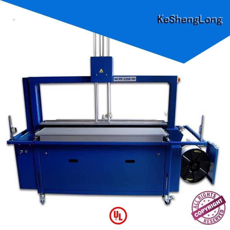 cardboard box printing machine Auxiliary cardboard box printing machine six color