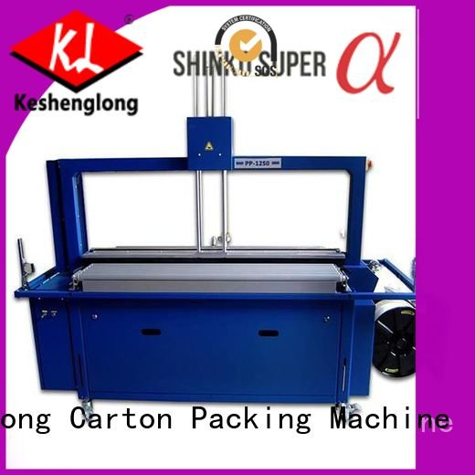 cardboard box printing machine Auxiliary cardboard box printing machine PFA