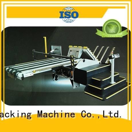 Top six color PFA cardboard box printing machine KeShengLong