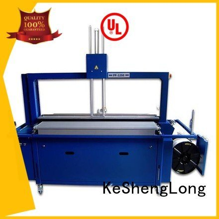 cardboard box printing machine six color four color three color Auxiliary