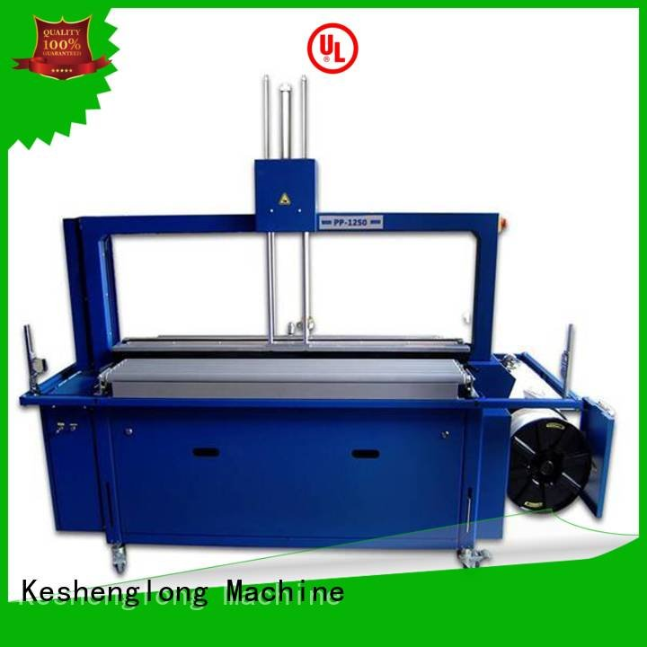 Auxiliary