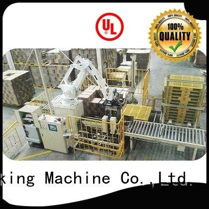 Auxiliary PFA Wholesale six color Top cardboard box printing machine KeShengLong Brand Top