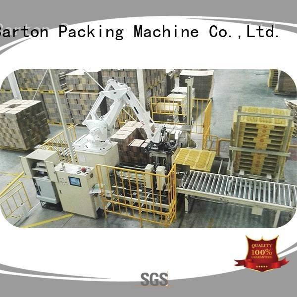 KeShengLong PFA cardboard box printing machine Auxiliary three color