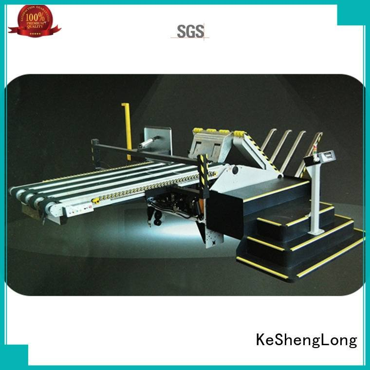 cardboard box printing machine Top three color six color PFA Bulk Buy