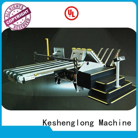 cardboard box printing machine PFA Top three color four color Bulk Buy
