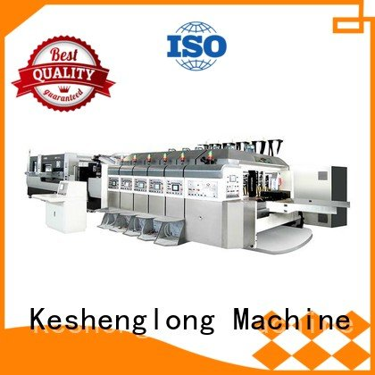 China hd flexo structure diecutting movable flexo Bulk Buy